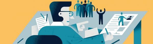 تور ارزان استرالیا: با پردرآمدترین مشاغل استرالیا آشنا شوید