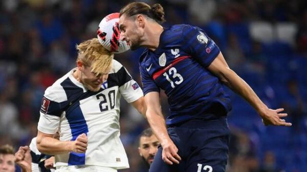 تور ارزان هلند: پیروزی فرانسه و برد پرگل هلند در انتخابی جام جهانی
