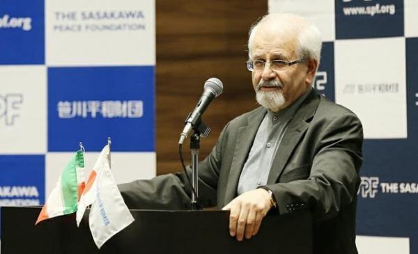 تور ترکیه اردیبهشت: حضور معاون وزیر خارجه کشورمان در نشست سه جانبه ایران، آذربایجان و ترکیه در باکو
