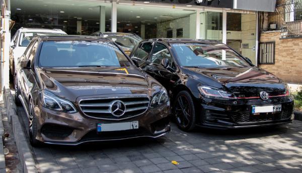 چرا خودرو گران شد؟ ، واردات خودروهای کوچک برای اقشار ضعیف جامعه