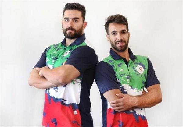 تمجید کمیته بین المللی پارالمپیک از درخشش پاراجودوکاران ایران در توکیو